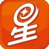 星火钱包(金融财富管理平台)app4.3.10官方安卓版