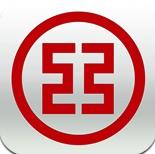 工行手机银行国际版app