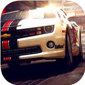 3D赛车大师3D RacerX Masters内购修改版v1.0安卓版