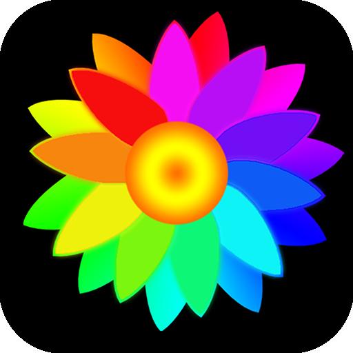 魔术绘画神器(手机绘画工具)v1.7.00 安卓版