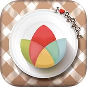 日日煮官方app