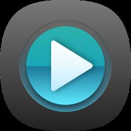 天王影音播放器v2.0.7.0 官方最新版