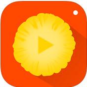 菠萝直播(健身视频直播)