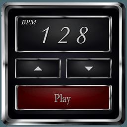 鼓声节拍器1.0.0 安卓手机版