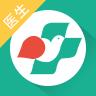 罗湖健康医生版(医生办公软件)v1.3.7 安卓版