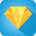 天天钻手机赚钱最新版v1.0.5安卓版