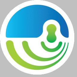 维视同行(VCcamp)v2.0.0.2 官方最新版