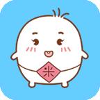 米汤免费小说阅读器app