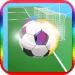 打足球游戏 安卓版