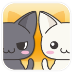 Desktop Charactor ver cat(宠物猫桌面)v2.3.1 安卓版