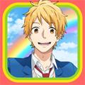 虹色时光虹色收集v1.0 安卓版