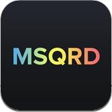 MSQRD安卓版v1.8.1 安卓版