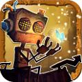 机器人5号 安卓版1.0.6 最新版