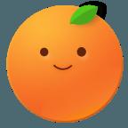 桔子浏览器手机版1.6.9.1012官方安卓版