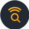 Avast无线热点寻找