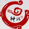 神话验证码平台客户端v3.0官方最新版