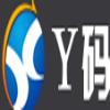 Y码验证码平台客户端