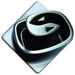3DMAX全版本SMD导入导出插件