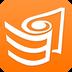 乐读小说阅读器app3.0.0.005安卓版