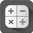 学生科学计算器app1.3安卓最新版