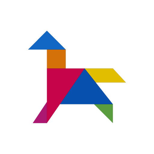 明路星(儿童定位手表)app