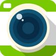 爱拍大师app4.9.56安卓最新版