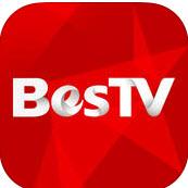 BesTV(高清手机视频)