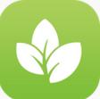 室内空气(空气质量检测)app