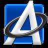 视频播放器(ALLPlayer)
