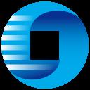 宏源证券增强版V6.54 官方正式版