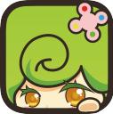 咕噜咕噜(游戏社交)app1.4.1安卓最新版