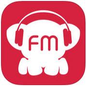 考拉FM电台收音机v5.0.9 官方iOS版