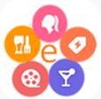 天天e起(o2o服务)app2.0.0安卓最新版