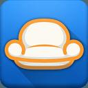 沙发管家国际版apk