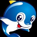 51vv视频社区v3.1.0.34 官方最新版