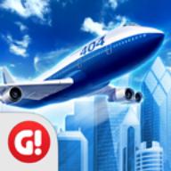 机场城市V4.3.2.1最新版