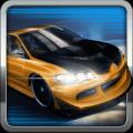 3D全民爱飞车最新版v1.0安卓版