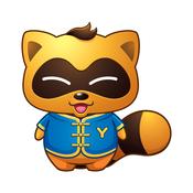 YY直播电脑版官方最新版8.57.0.1