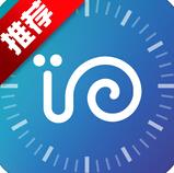蜗牛睡眠红包app