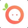 暖柚(走心的交友平台)appv1.0.2官方安卓版