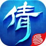 ios网易倩女幽魂手游版V1.0.1 苹果版