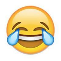 emoji表情包