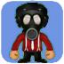 北京空气质量检测软件(空气质量查询)