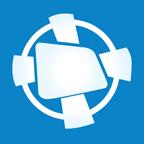 Intset全球签证社交平台v2.2 官方最新版