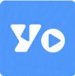 Yo浏览器app2.2.16安卓最新版