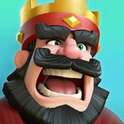 部落冲突皇室战争iOS无限金币版V1.8.1