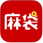 麻袋理财iOS版