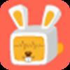 凸凸TV(全民手游直播平台)