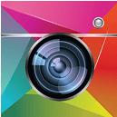 联图app1.10安卓最新版