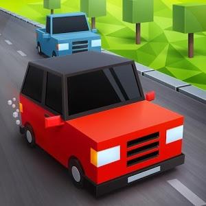 块状汽车最新版v.0.7 安卓版